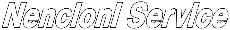 Ftalainox