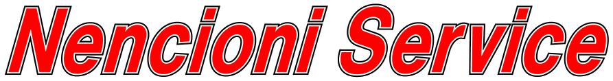 Partner Electrolux Professional